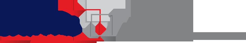 ΑΦΟΙ ΓΑΒΑΝΑ - Συνθετικά Κουφώματα, Κουφώματα Αλουμινίου, Αντικατάσταση Κουφωμάτων & Σιδηροκατασκευές σε Θεσσαλονίκη και Χαλκιδική